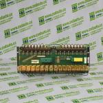 China Invensys 9563 Triconex wholesale