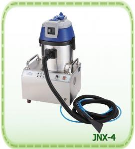 China Steam Vacuum Cleaner on sale
