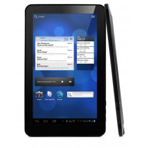 China High Quality OEM 9.7 Android 4.0 Tablet Pc Dual Camera on sale