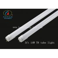 Japanese tube 3FT 14W T8 LED Tube light