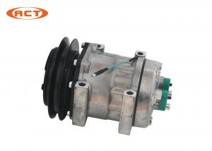 Kobelco Ac Compressor Replacement For Excavator SK200-6 Small