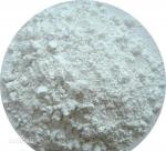 China Biggest Manufacturer & Factory Offer Pyridoxal 5-phosphate	54-47-7