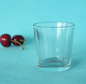 China Glass tumbler,high quality glass cup,drinking glass,glassware on sale