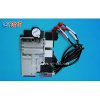 China SMT Spare parts on sale