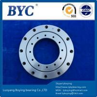 Replace INA XU050077 crossed roller bearing for cnc machine|INA Machine tool bearing