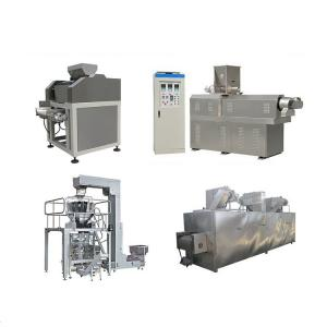 China maize flakes making machine on sale