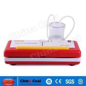 China DZ-280/2SE Household Portable Vacuum Sealer for Food ,Vacuum Sealer,food sealer,Food Vacuum Sealers on sale