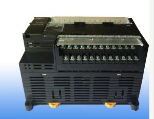 China Anti - Interference Power Inverter Accessories Programmable Logic Controller on sale