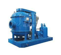 China Drilling Mud Vacuum Degasser Manufacturer on sale