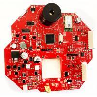 PCBA assembly service and copy service pcba manufacturer, OEM Electronic PCBA