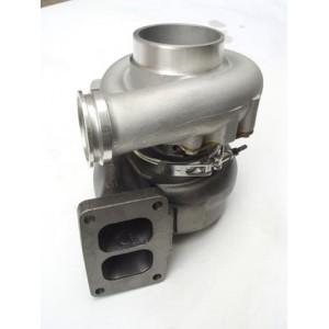 China TRUCKS AND BUSES	VOLVO F7	turbocharger TO4B45 465590-0005 466731 on sale