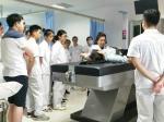 Rehabilitation 150kg Non Surgical Spinal Decompression Machine