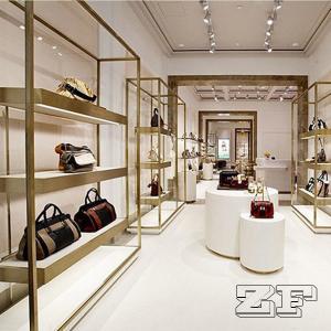 733571475366 ... Quality Latest Fashionable Wholesale Women Boutique Showcase Design for  sale