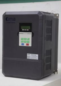 China Q8000 Inverter Special for Blower and Water Pump (2.2KW-315KW) on sale