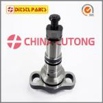 Plunger T Type 2 418 455 310 for IVECO PES6P120A720RS7224