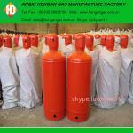 40L acetylene gas