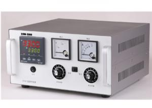 China Three Phase Instruments and Meters RTD Digital Temperature Controller Multiple Range Input on sale