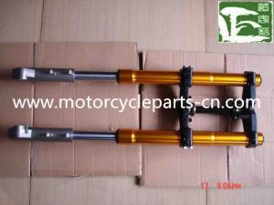 Sportbike 125 Fork Front / Inverted Shock Absorber Yamaha Motorcycle