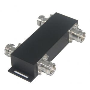 3dB High Power Hybrid Coupler / Microstrip Directional Coupler 698-3800MHz