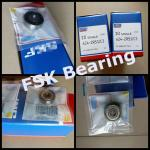 China High Speed Low Noise 607 608 609 Miniature Ball Bearings Power Tool Bearings wholesale