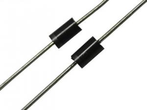 China 8A05 THRU 8A10 High Voltage Rectifier Diode IFSM 600Amp Low Reverse Leakage on sale
