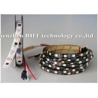Ws2811ic RGB Exterior Led Strip Lighting Dream Addressable 1 Ic Control 3 Led External Ic Ws2811