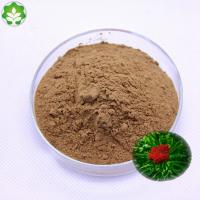 China manufacture supply Rhodiola Rosea Extract Powder Increasing Body