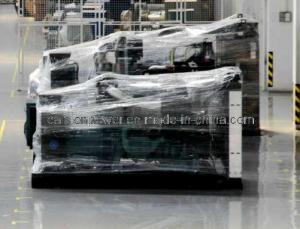 China 20kw Diesel Generator on sale