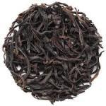 Hand Made Wuyi Oolong Tea , Weight Loss And Beauty Wuyi Mtn Oolong Tea