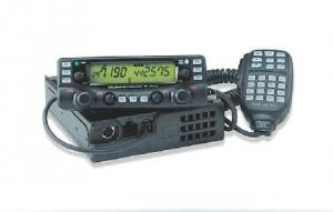 China icom IC-2720H long range wireless video transmitter receiver on sale