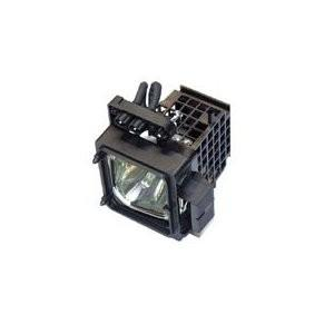 China UHP250W 4500 lumens Brightness Lcd projector lamps TLP-L79 / TLP-L78 for TLP-790 on sale
