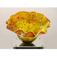 Handmade Decorative Wholesale Murano Glass Vases