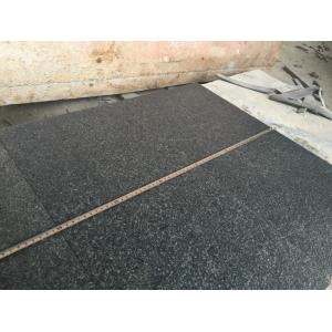 China China natural stone Padang Grey, Dark Grey granite G654 cheap granite stairs,high Polished Step&Riser on sale