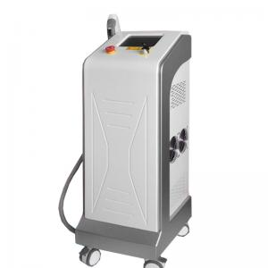 Best Price Professional Beauty Salon Use Hair Removal E