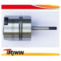 diesel engine parts 320D cat caterpillar fuel injector control valve delivery valve 32F61-00062