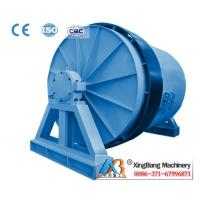 In-depth study of the ball mill loaded to fill the ball