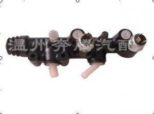 China Brake Master Cylinder of BENZ on sale
