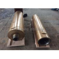 OD 220MM-650MM DTH Hammer Drilling, Construction Foundation Downhole Drilling Tools
