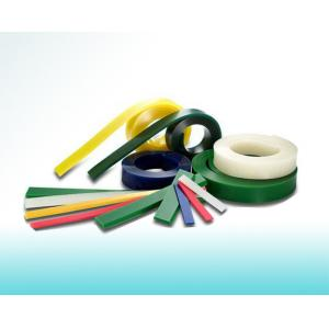 China Screen printing squeegee on sale