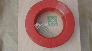 China full complement cylindrical roller bearing SL02 4914 on sale