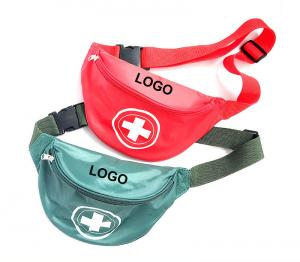 China Travelling Outdoor Sports Bag  Promotional Purse Logo Customized on sale