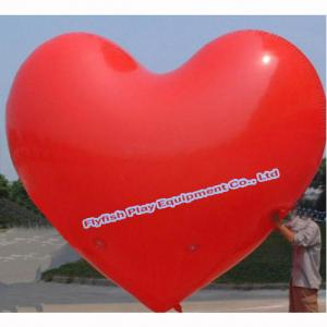 China hot air balloon price on sale