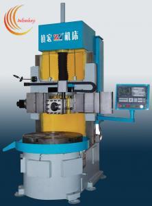 Quality CK5123 CNC Automatic Lathe for sale