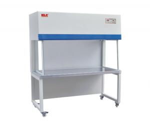 China High Quality Clean Room Equipment Horizontal Laminar Flow Cabinet on sale