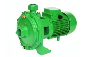 China Scm2  Electric Motor Water Pumps For Houses Industrial Centrifugal Pumps on sale