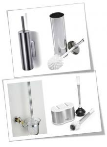 China stainless steel bathroom accessory on sale