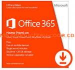 Microsoft Office 2010 Key Code Home Premium