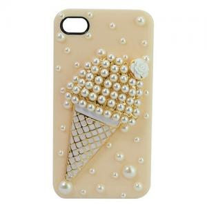 China Hot Design for iPhone 4 Phone Case on sale