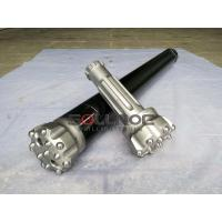 Blasting Hole Drilling Tubeless DTH Hammer without footvalve From 2 inch to 15 inch