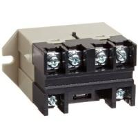 China Omron MY4NJ/DC24V on sale